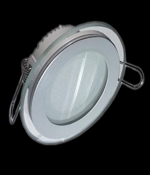 LT-DownLight 6